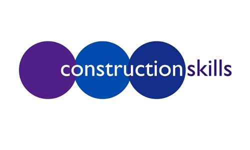 construction-skills-builder-ely