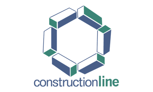 constructionline-builder-ely